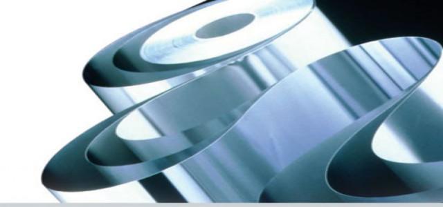 Aluminium FRP Market 2024 | Aleris, Alba, EGS, Alcoa, Hindalco, Novo Hydro, RUSAL, Vedanta