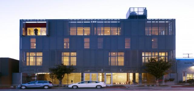 Architectural Coatings Market 2024  Sherwin-Williams, RPM International, Valspar, Nippon Paint
