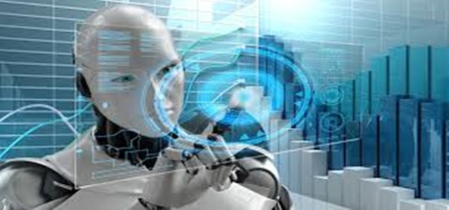 Artificial Intelligence Market Developments, Major Regions, Top Players, Opportunities And Future Growth By 2024