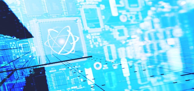 Australia & France partner to commercialize quantum computing tech
