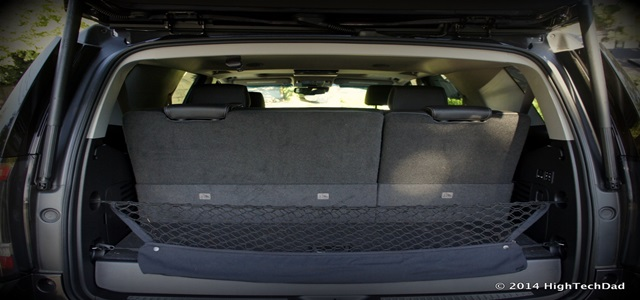 Automotive Liftgate Market Global Trends, Share, Industry Size, Growth, Opportunities and Forecast to 2024
