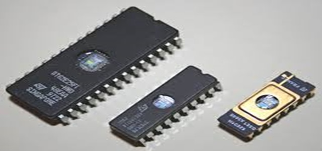 Automotive Microcontrollers Market Development, Growth, Trends, Demand, Analysis And Forecast 2024