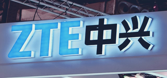 China's ZTE poses a national security risk to UK, says NCSC
