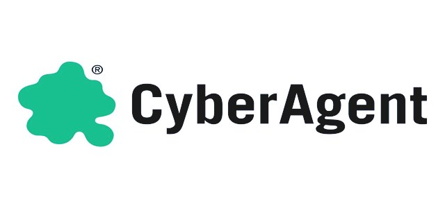 CyberAgent & Nintendo team up to develop novel smartphone games
