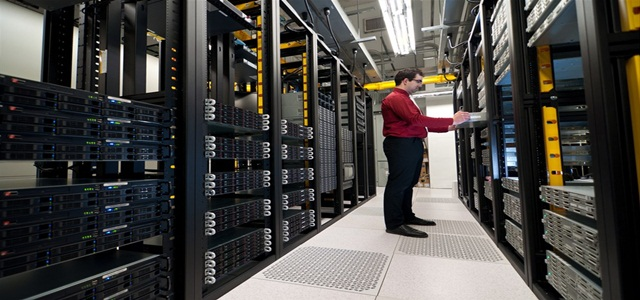 Data Center Infrastructure Management Market set to witness a considerable growth to 2024