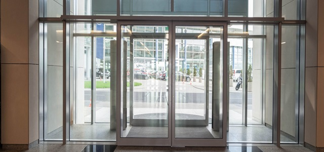 Door And Window Automation Market Growth Drivers, Component Analysis and Growth Forecast to 2024