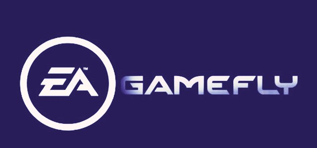 EA gains ownership of GameFly's streaming tech & development team