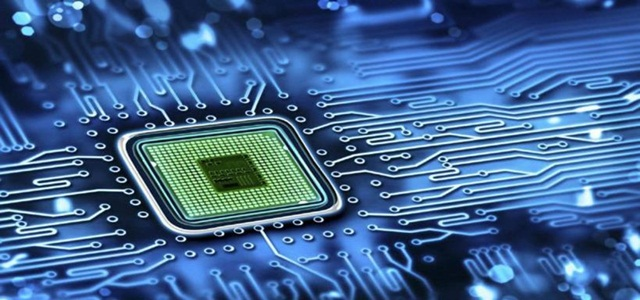 Electronic Design Automation Market predicted to grow exponentially from 2018 to 2024