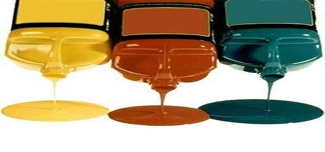 Flexographic Printing Inks Market expanding at 4.5% up to 2024