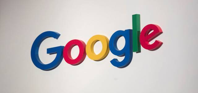 Google decides against using AI technology to assist weapons