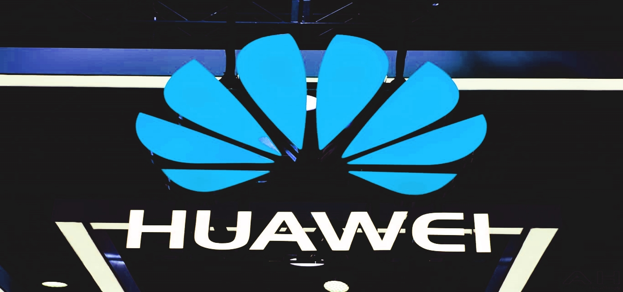 Huawei in talks with Sirin Labs to build blockchain smartphone