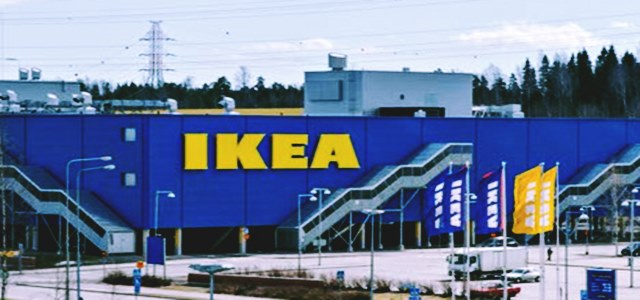 IKEA Malaysia to test its e-commerce website through a soft launch