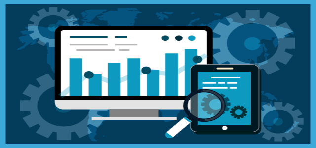 Automated Test Equipment Market Research Report, Recent Trends and Growth Forecast 2022