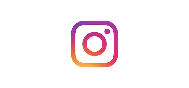 Instagram commences trials on its newly developed in-app payment tool