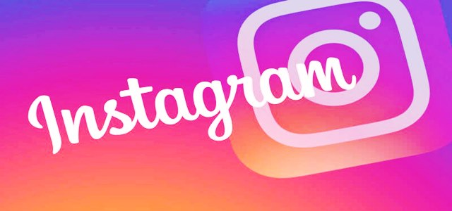 Instagram to detect online bullying in photos by leveraging AI tools
