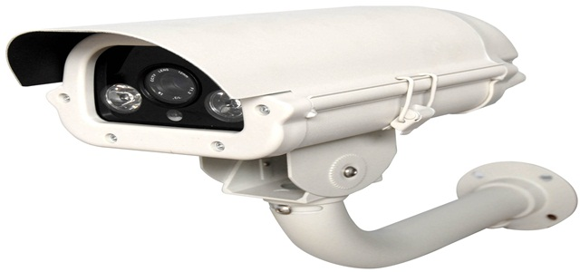 IP Camera Market By 2024 A regional and competitive overview