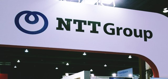 Japanese telecom giant NTT intends to store contracts using Blockchain