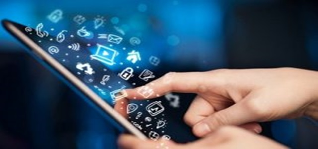 Mobile Virtualization Market will witness a rapid growth to 2024