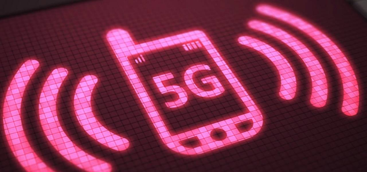 Optus to introduce the 5G network across Australia by 2019
