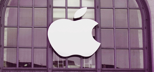 Planning delays force Apple to abandon data center plan in Ireland