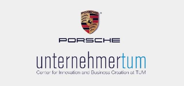Porsche-UnternehmerTUM deal to study AI usage in product development