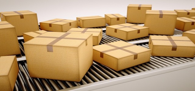 At 5.3%, Printed Cartons Market  to cross $188bn by 2024