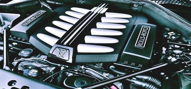 Rolls-Royce launches engine maintenance miniature robot prototypes