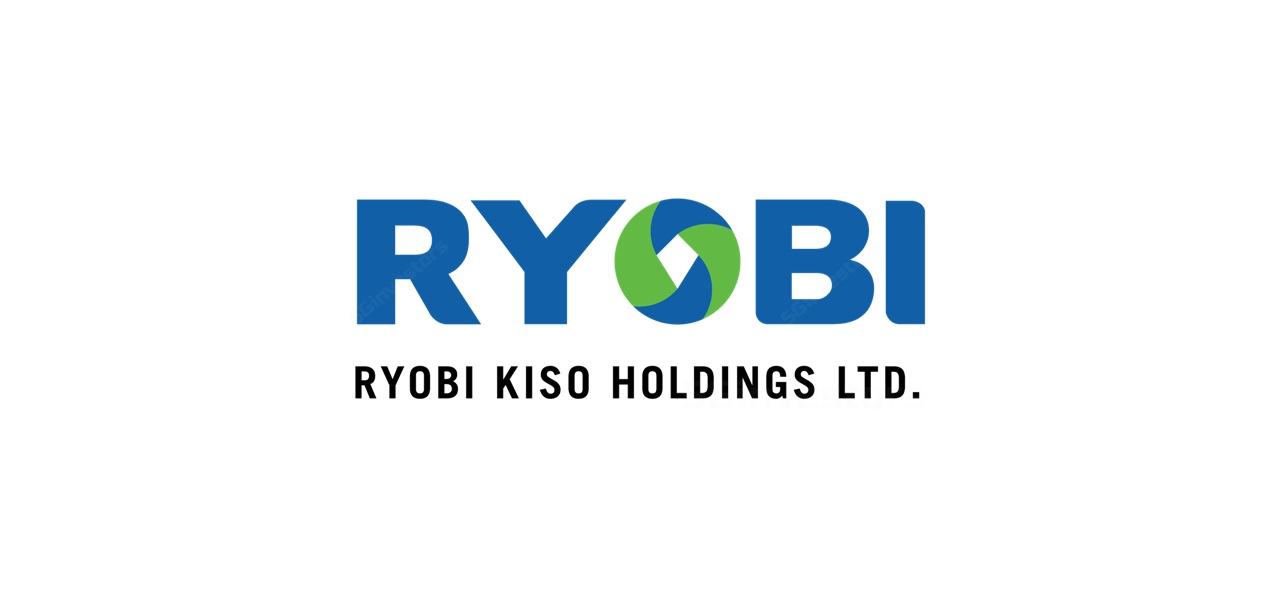 Ryobi sets up geotech engineering & industrial tech unit in Singapore