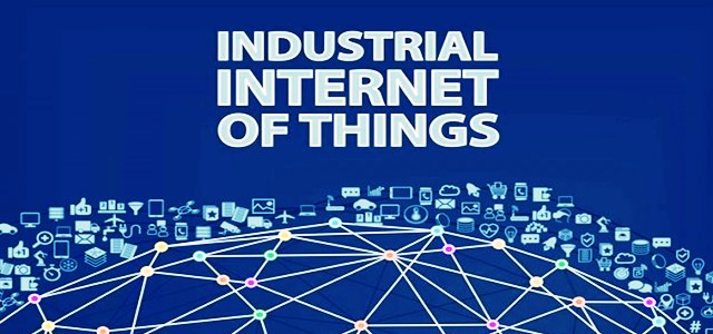 Siemens signs contract with Alibaba to augment Industrial IoT in China