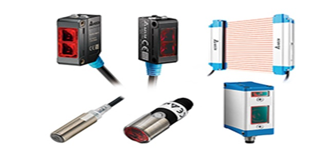 Smart Sensor Market will witness a rapid growth to 2024