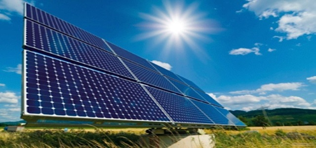 Solar PV Module to witness a high growth by 2024