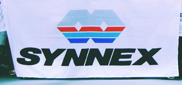 Synnex enhances trans-Tasman cloud portfolio by bringing in Printix