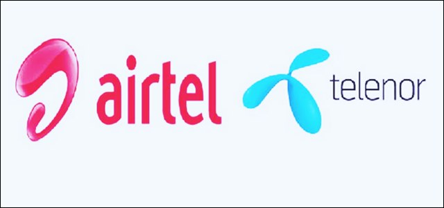 Telenor's merger pact with Airtel receives green signal from DoT