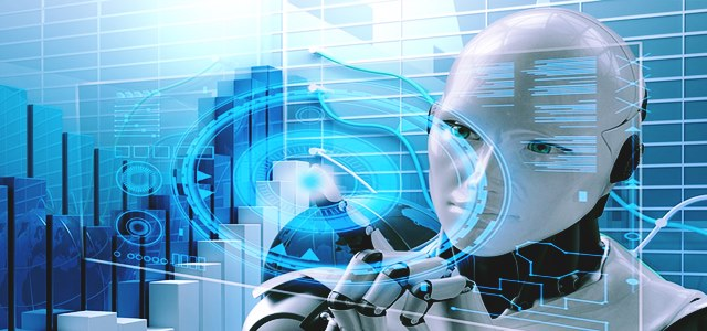UAE, India to collaborate and explore options for the growth of AI