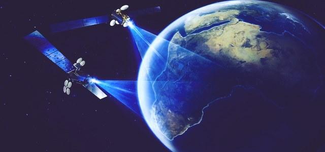 UAE satellite operator Yahsat acquires majority stakes in Thuraya