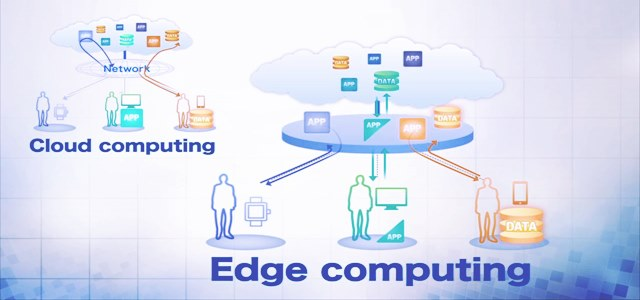 Veea acquires Virtuosys, aims to employ cloud in edge computing