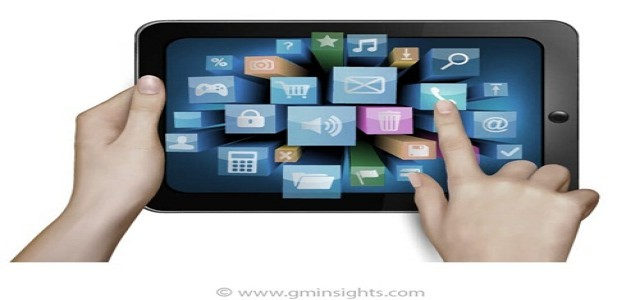 Global Video Streaming Market to witness significant growth to 2024