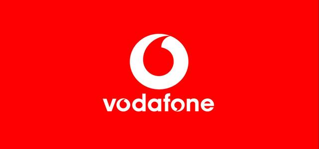 Vodafone unveils an innovative program to assist cancer research